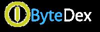 bytedex Diseño de Paginas Web